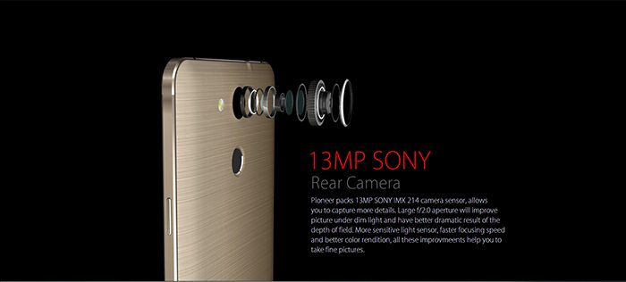 elephone p7000 camera review, price