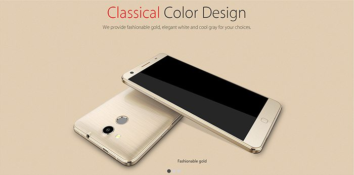 elephone p7000 gold, price, pre-order, discount, offer