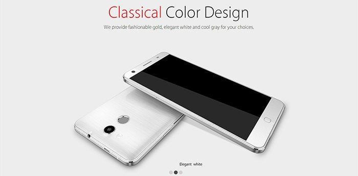 elephone p7000 white, pre-order, price in india, price world wide