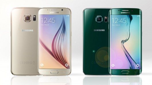 samsung galaxy s6 sales are high, expected to cross 70 million