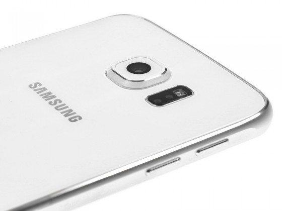 Samsung galaxy s6 reveiw