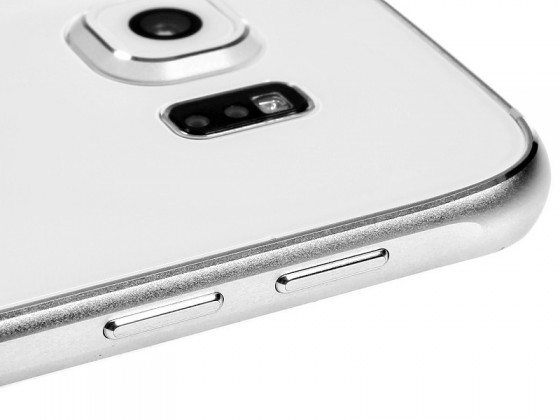 galaxy s6 camera review
