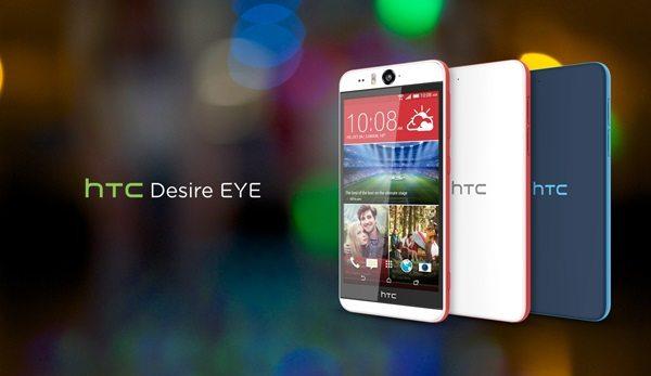 htc desire eye android 5.0.2 lollipop update