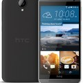 HTC One E9+, launch in india, price