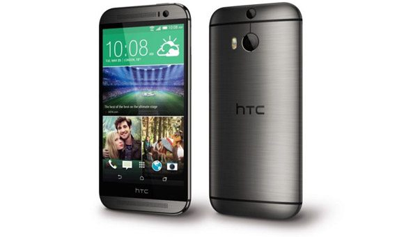 htc one m8s features, specification