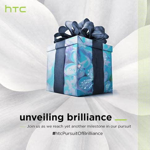 htc one m9 unveiling brilliance india
