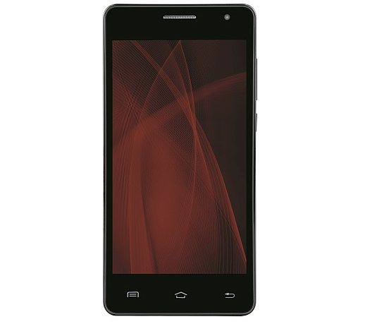 iball andi 5f infinito price in india