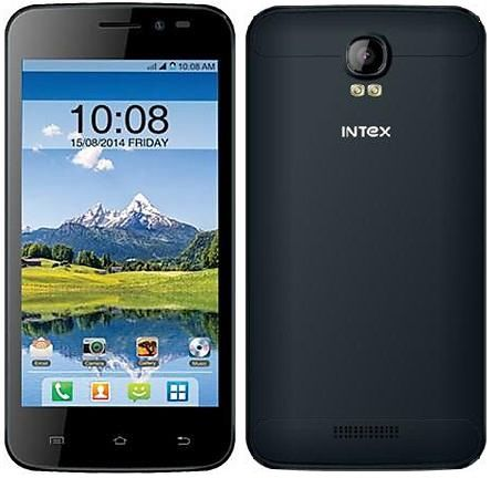 intex aqua q1 price india, launch, official, buy