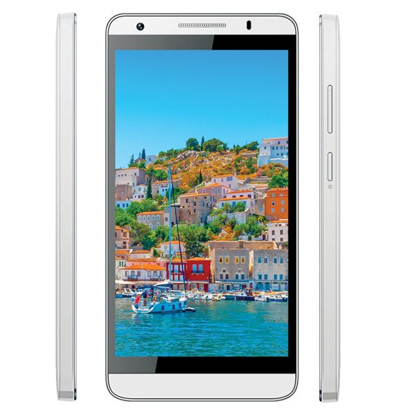 intex cloud m6 white pic, image, photo, specs, feature, lauch, price in india