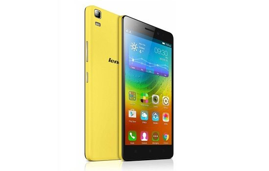 lenovo a7000 released in india