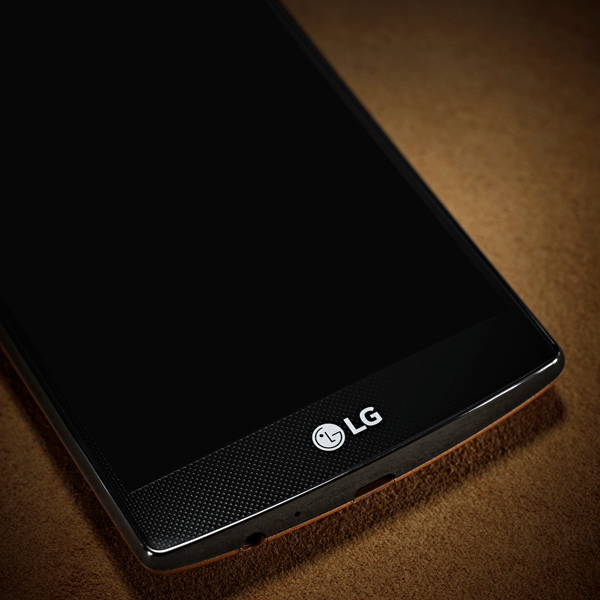 lg g4 bottom view, lgg4 picture, price, feature, specs