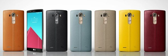 lg g4 all color pics, all lg g4 pics, specs, review