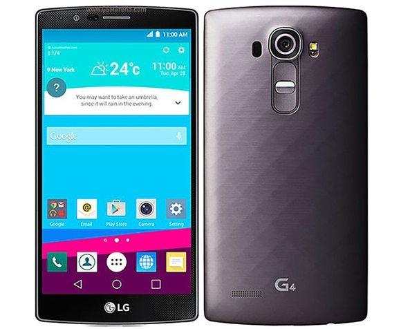 lg g4, lg g4 cost, lg g4 pricing, lg g4 costs more than galaxy s6, lg g4 vs galaxy s6