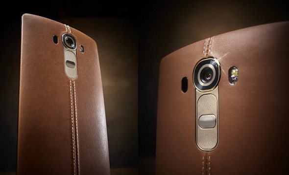 lg g4 camera review, price, feature, specs