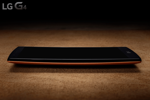 lg g4 slim arc curved design, beautiful pic, phone, image, photo, price, launch, announce