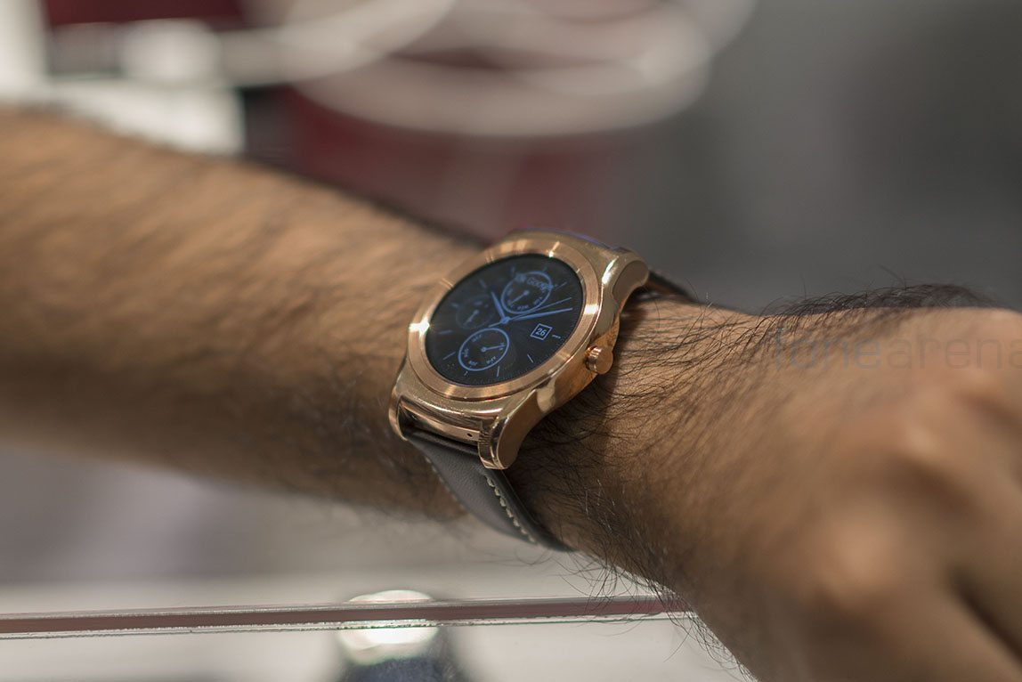 lg watch urbane, available, google play store, price on google play, features, specs, opinion