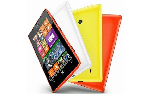 microsoft paused window 10 udpate on lumia 520, lumia 525, lumia 526