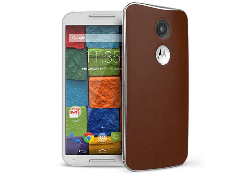 moto x 2nd gen, moto g 2nd gen, price cut in india, flipkart offer, discount price