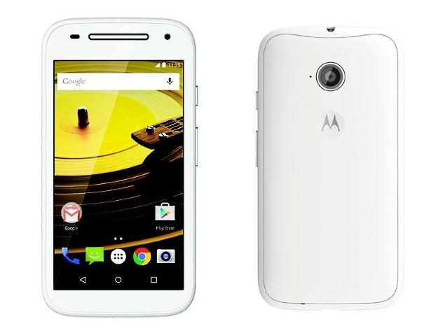 moto e 2nd gen on sale in india, price in india, features, 4g lte, offers, buy offer in india