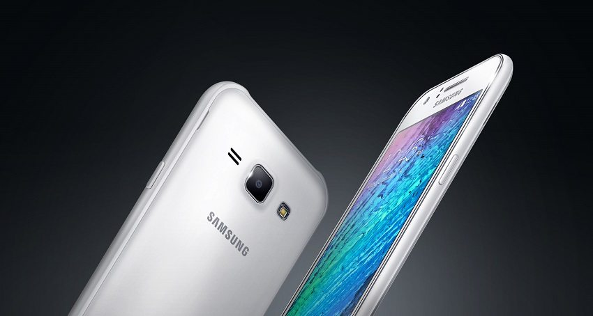 samsung galaxy j5, samsung galaxy j7 specs reveal