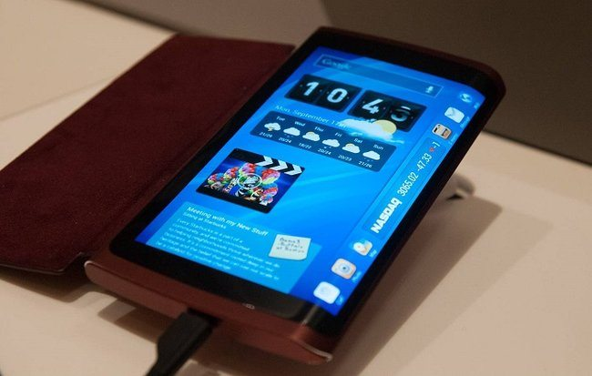 samsung galaxy note 5 news, noble project, galaxy s6 project zen