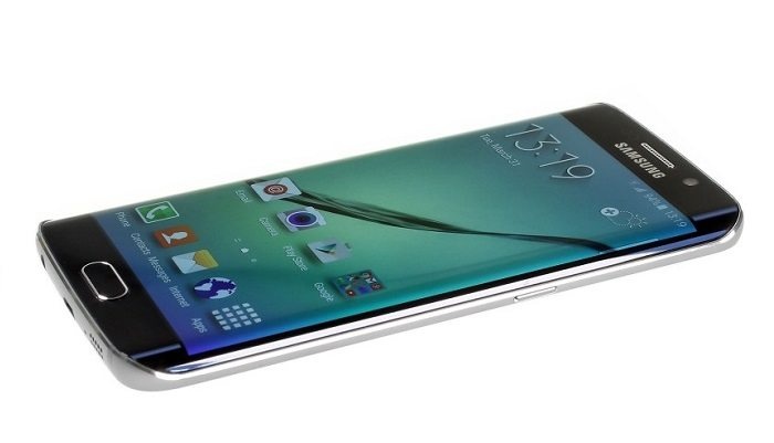 samsung galaxy s6 edge, display production, high demands, new plant, samsung open new plant to meet galaxy s6 edge demand