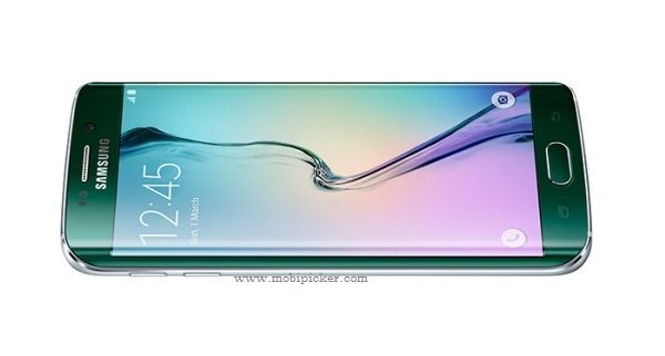 samsung galaxy s6 and s6 edge without samsung logo in japan