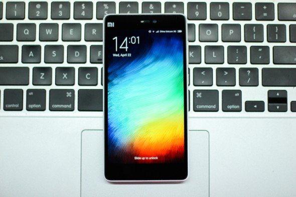 xiaomi mi 4i flash sale, sold all quantity, flash sale date, xiaomi mi 4i price in india