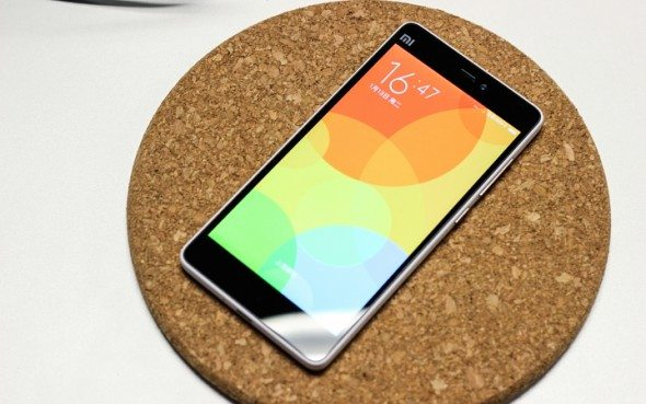 xiaomi mi 4i launch in india, price in india, image, beautiful, features