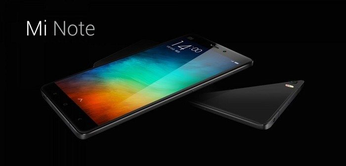 xiaomi mi note black edition price, launch, flash sale, release date