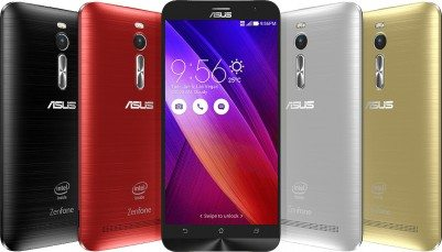 ZE551ML, Asus-ZenFone-2, Flash One Day Sale at Aliexpress