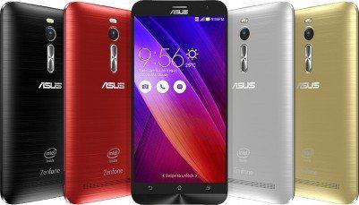 ZE551ML, Asus-ZenFone-2, Flash One Day Sale at Aliexpress
