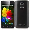 Elephone P7 mini black color