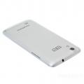 Elephone P9 slim phone