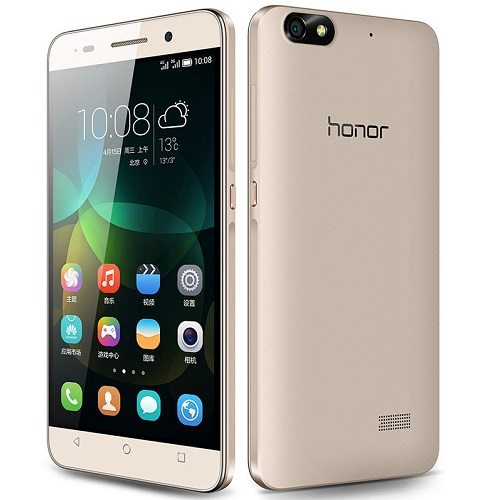 huawei honor 4c, price in india, launch