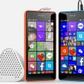 Lumia 540 Dual SIM reviews