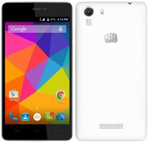 Micromax Unite 3 Q372, features, specs, launch, announce, india, price, buy