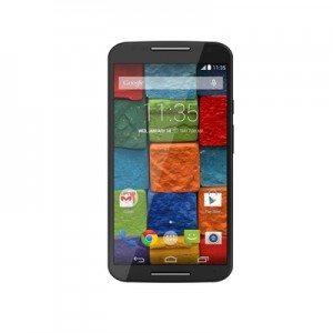 Motorola Moto X (3rd Gen)
