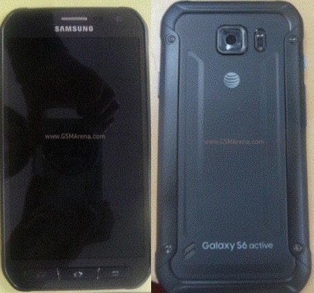 galaxy s6 active picture, samsung strong phone, tough, image, pic