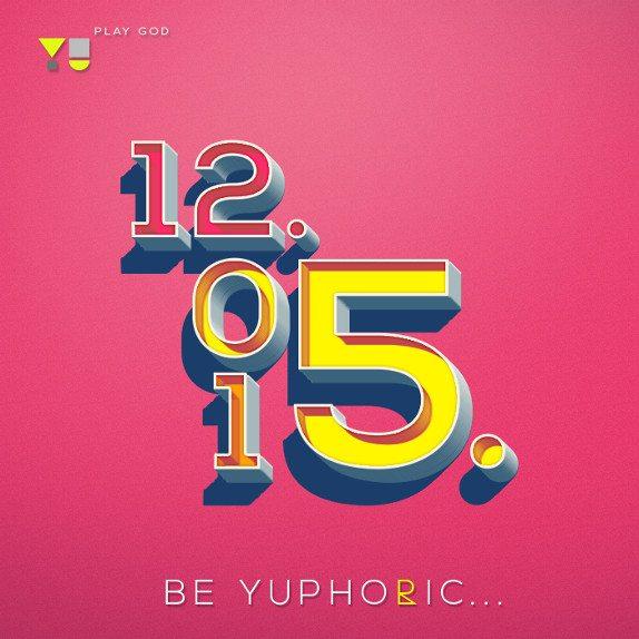 yu yuphoria, micromax yu yuphoria, launch date, release date, india