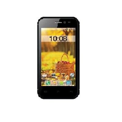 Intex Aqua 3G Star