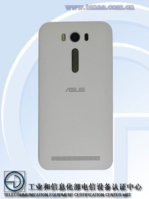 asus zenfone 3, tenaa certification, leaks, rumors, upcoming zenfone smartphone