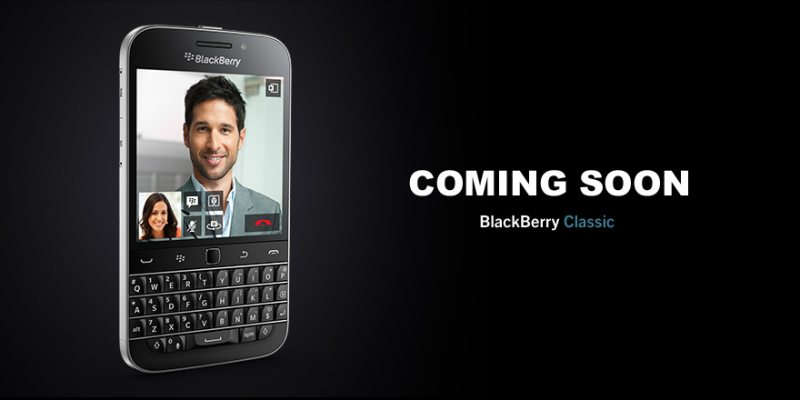 blackberry classic, t mobile blackberry classic, announce, launch, price
