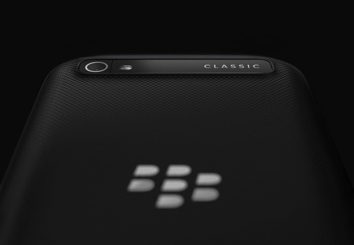 blackberry classic, t mobile classic price, launch, news