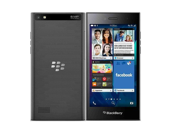 blackberry leap, launch in india, price in india, buy in in india, release date