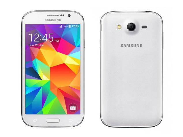 samsung galaxy grand neo plus, image, price in india, launch, official, specs