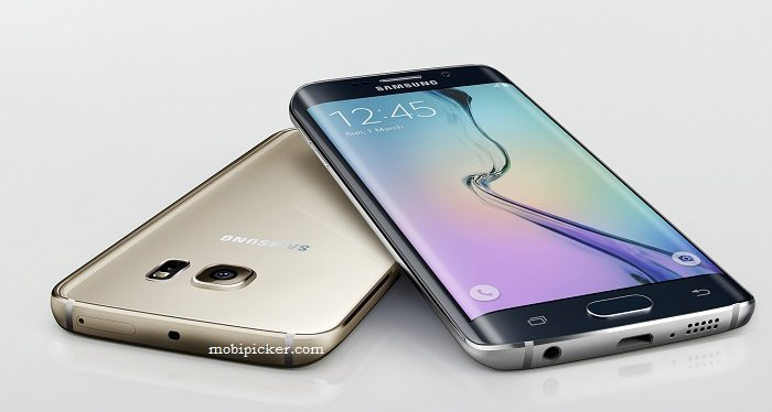 galaxy s6 edge android marshmallow