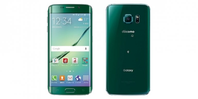 samsung galaxy s6 japan, sales, galaxy s6 in japan,, price, when, sales decreased, removed logo