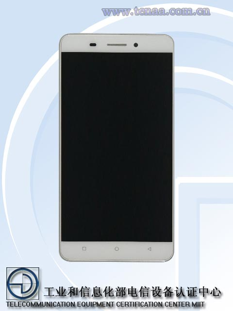 gionee m5, dual battery, tenaa, specification, features
