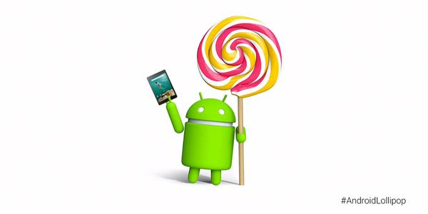 google nexus 9 android 5.1, software update, android 5.1 lollipop, htc nexus 9